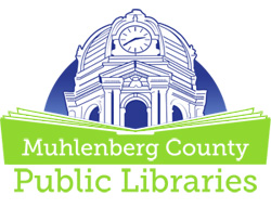 Muhlenberg County Public Libraries