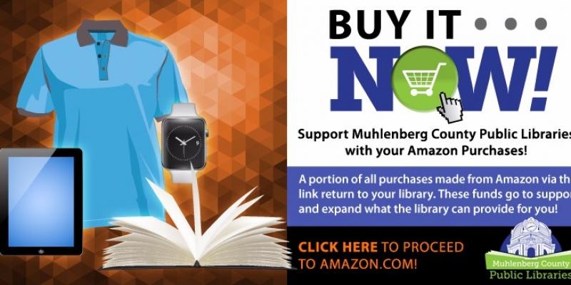Amazon-BuyNow-767