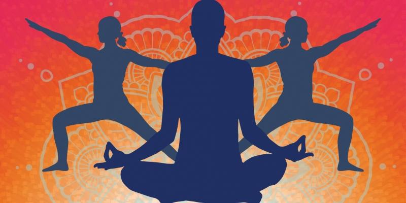 yoga-facebook-cover